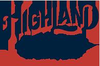 HighlandLodge